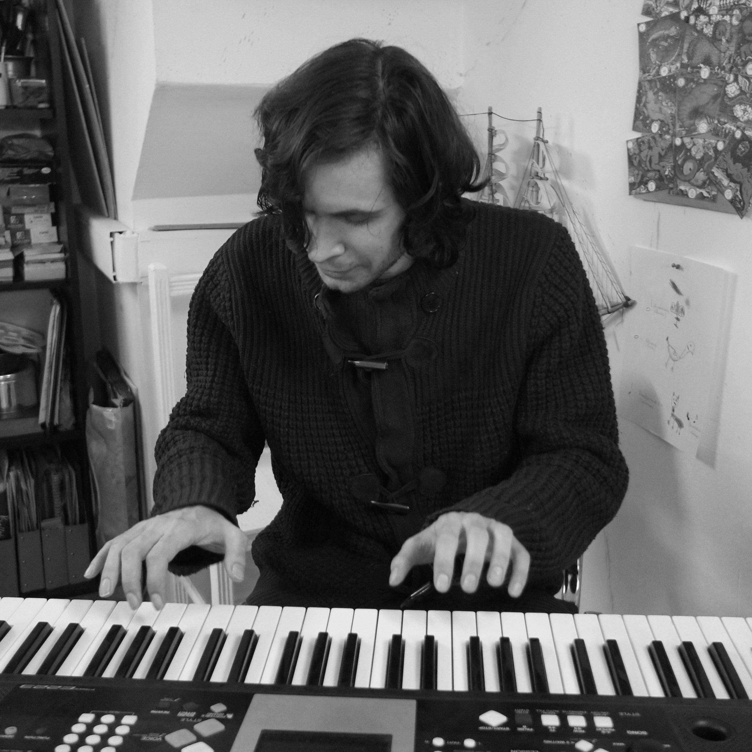 piano1