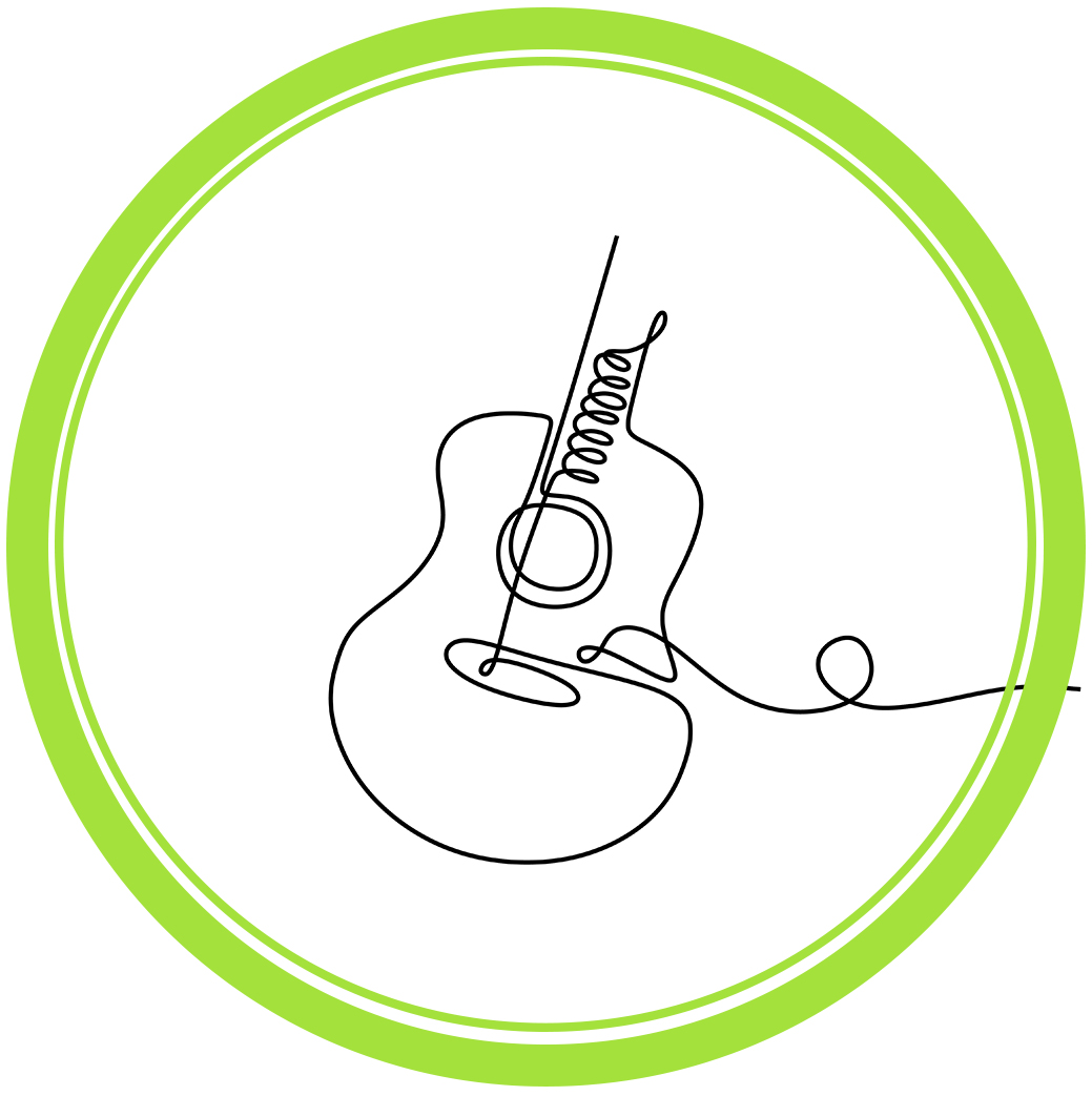 guitarrablogposttt